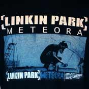 Linkin Park Meteora T-Shirt