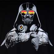 MC Vader Shirt